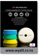 consumables2016cat sm