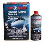 Pro Form 4:1 Premium Reserve Clearcoat 4.7L Kit