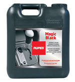 RUPES Magic Black 5Kg