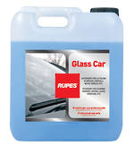 RUPES Glass Cleaner 5Kg