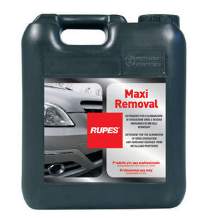 RUPES Maxi Removal 5Kg