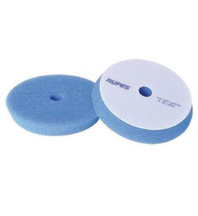 RUPES Big Foot Polishing Foams Blue 9.BF180H