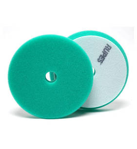 RUPES Big Foot Polishing Foams Green 9.BF180J