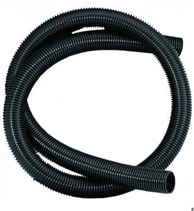 RUPES 29mm Diametre Evaflex Hose