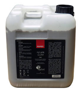 RUPES Big Foot Gel Compound Keramik Gloss Fine 5 Litre