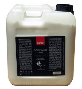 RUPES Big Foot Gel Compound Zephir Coarse 5 Litre