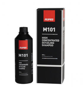 RUPES M101 High Concentrated Detailing Shampoo 500ml