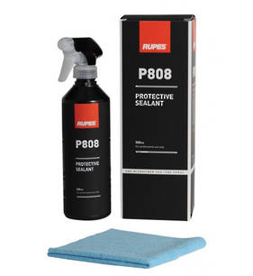 RUPES P808 Protective Sealant 500ml