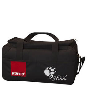RUPES BigFoot Tool Bag