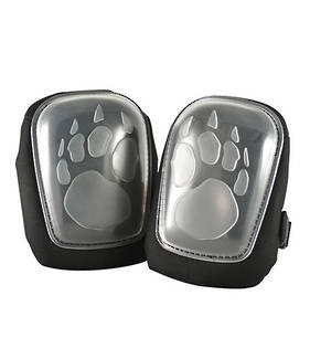 RUPES Big Foot Knee Pads Pair