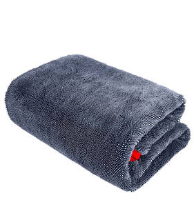 Purestar Twist Microfibre Drying Towel
