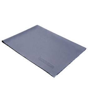 Purestar High Density Microfibre Glass Towel