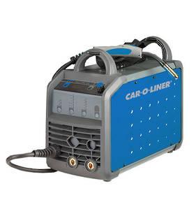 Car-O-Liner CMI161 Mig Mag Welder