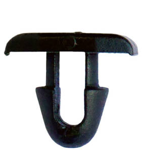 Carklips Toyota Seal Clip
