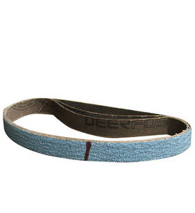 Deerfos Cloth Backed Belt 20 x 520mm