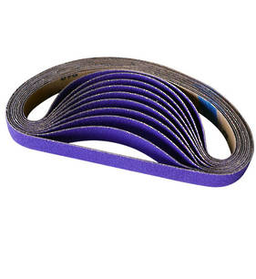 Ceramic Belt 20 x 520mm