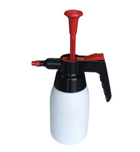 Industrial Mini Pump Spray Bottle