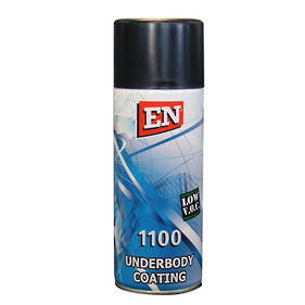 EN Chemicals 1100 Antichip Underbody Spray 400g