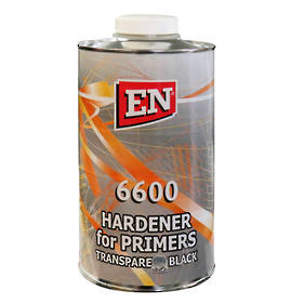 EN Chemicals 6600 Hardener for Primers 1 Litre