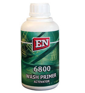 EN Chemicals 6800 Hardener for Wash Primer 1 Litre