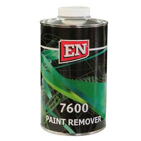 EN Chemicals 7600 Paint Remover 1 Litre