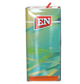 EN Chemicals 7700 Nitro Thinner 5 Litre