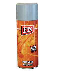EN Chemicals Primer 400ml