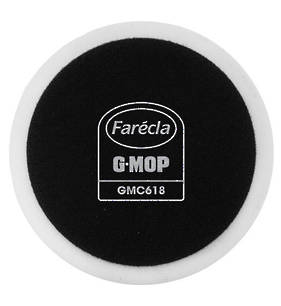 Farecla G Mop 150mm High Cut Compounding Foam Pack of 2