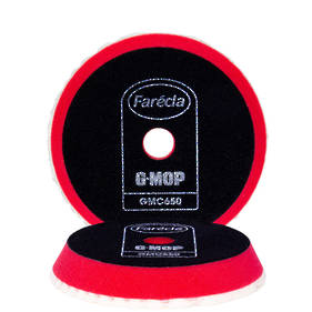 Farecla G Mop 150mm Super High Cut Compounding Foam