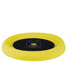 Farecla G Mop 200mm Yellow Compounding Foam