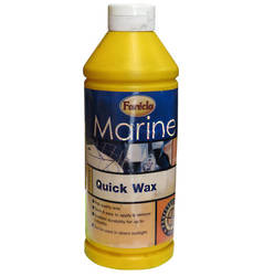 Farecla Marine Quick Wax 500ml