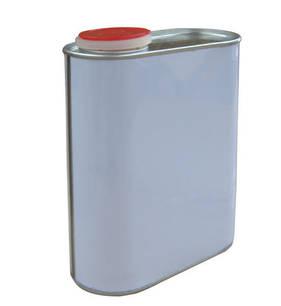 1L Empty Flask