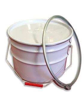 10L Drum