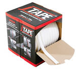 J Tape Advanced Foam Masking Tape