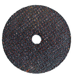 Kinik 75mm Cut Off Wheel