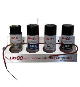Like 90 Corrosion Inhibiting Compounds Protection Kit