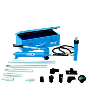 OMCN 6 Ton Porter Power Kit