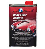 Pro Form Body Filler Additive 473ml