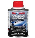 Pro Form Wet Look Acrylic Enamel Catalyst 118ml