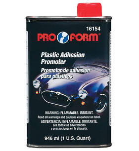 Pro Form Adhesion Promoter 946ml