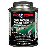 Pro Form Multi Purpose Contact Adhesive 220ml