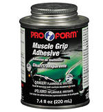 Pro Form Muscle Grip Adhesive 220ml
