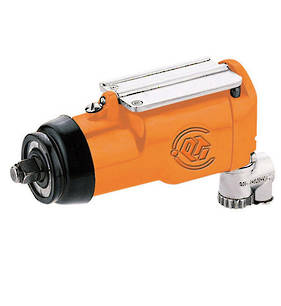 "Pneutrend Pneumatic 3/8"" Butterfly Impact Wrench"