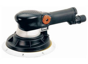 RUPES Pneumatic Planetary Sander