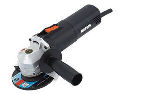 RUPES Electric Mini Angular Grinder