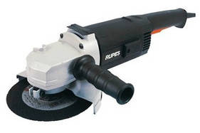 RUPES Electric Grinder