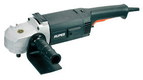 RUPES Electric Polisher Angular Sander