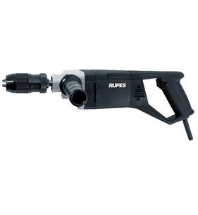 RUPES 13mm Electric Drill with Mixing Paddle