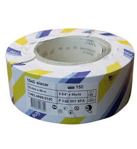 Sia Dry Sanding Abrasive Roll 50m