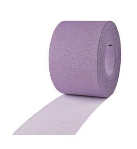 Smirdex Ceramic (740) Velcro Abrasive Roll 115mm x 25m SMICR115